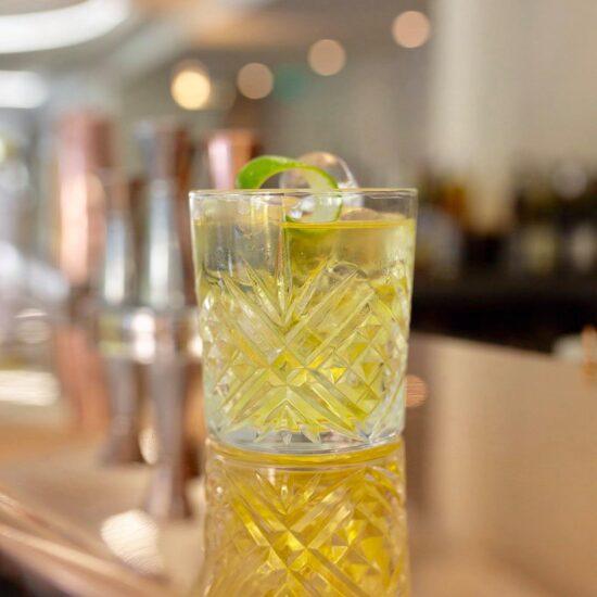 Café-Kitsuné_Ichijiku-martini