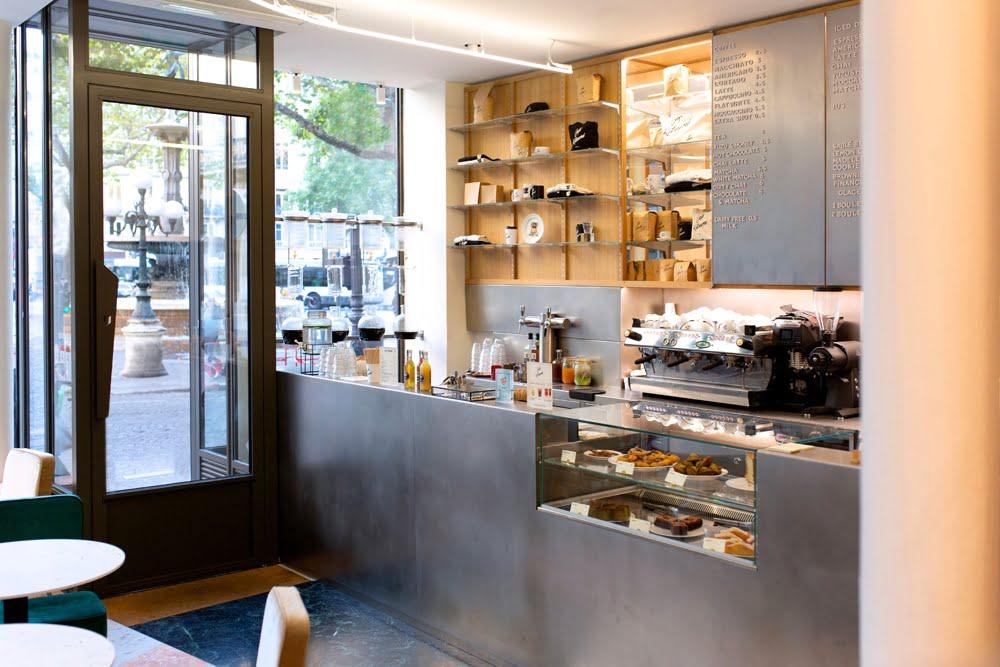 cafe kitsune louvre 02
