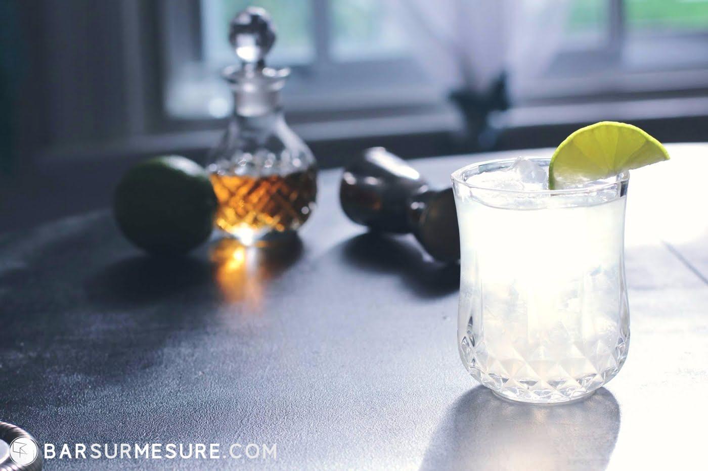 bar sur mesure station custom cocktail bar tommysmargarita