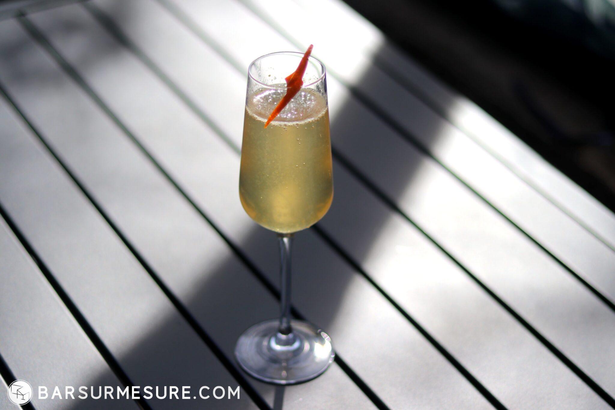 https://www.barsurmesure.com/recettes/old-fashioned-recettes/